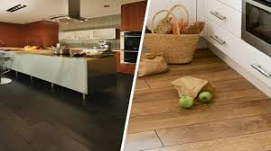 amazing kitchen flooring ideas and materials 2017 youtube kitchen flooring ideas and materials 2017