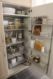 remplacer porte cuisine changer facade cuisine hygena avec remplacer porte cuisine superbe