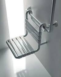 Disabled Handrails Best 25 Disabled Bathroom Ideas On Pinterest Wheelchair