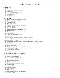 how to ideas how to essay ideas pertamini co