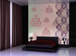chambre deco baroque déco de chambre et design domozoom com