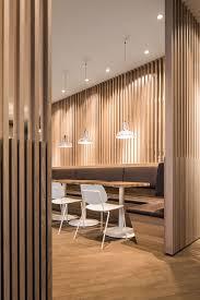 primo cafe bar tübingen dia u2013 dittel architekten