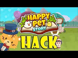 happy pet story hack for ios u0026 android unlimited free gold and