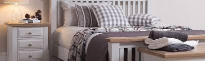 White Painted Pine Bedroom Furniture Painted Pine Bed Ada Disini 2864cc2eba0b
