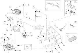 campbell hausfeld fp209501 parts diagram for air compressor parts