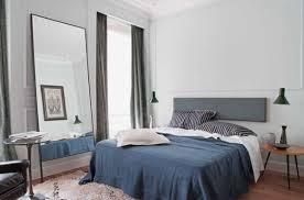 Polka Dot Rug Target Bedside Lighting Pendants Round White Wool Area Rug Target