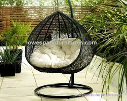 Costco Patio Furniture Collections - tips beautiful garden decor with lowes lawn chairs
