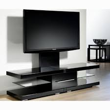 Amazon Fireplace Tv Stand by Tv Stands Amazon Com Winsome Wood Timber Tv Stand Kitchen Dining