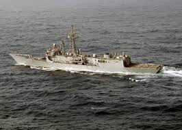 file us navy 101210 n frigate photo index ffg 53 uss hawes