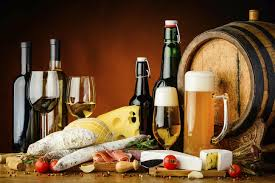 wine facts kinds of wine wine comparison of popular brands surprising facts and