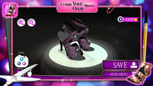 design your shoes design your own shoes 3d android apps on play