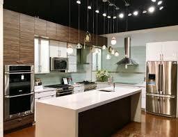 Ferguson Bath Kitchen Lighting Ferguson Showroom Rockville Md Supplying Kitchen And Bath
