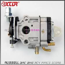 100 vtx carburetor guide road test honda vtx1800c
