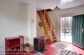 treppe spitzboden treppe in den spitzboden landluft berlin