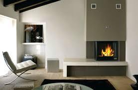 modern stacked stone fireplace design ideas surround haammss modern corner fireplace design ideas seasons of home interior design ideas color wheel interior