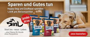Winkelk He Online Kaufen Tierbedarf Tierfutter U0026 Aquaristik Im Zooroyal Online Shop