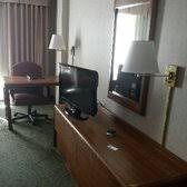 Comfort Inn And Suites Bloomington Mn Comfort Inn Airport 29 Photos U0026 29 Reviews Hotels 1321 E