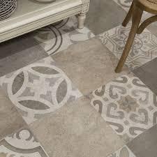 best 25 entryway flooring ideas on flooring ideas