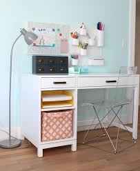 play desk for 390 best children s art spaces images on pinterest child room