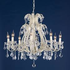 Marie Chandelier 12 Best Ideas Of Large Cream Chandelier