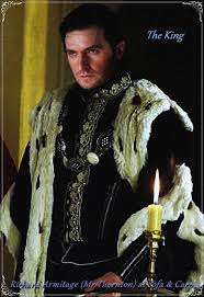 king richard 25 best richard iii popular culture images on pinterest popular