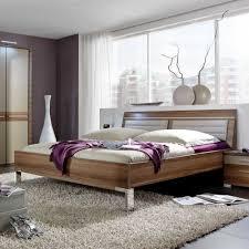 Schlafzimmerschrank Willhaben Ikea Schwebetürenschrank Glas Innenarchitektur Und Möbel Inspiration