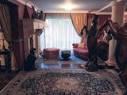 noleggio tappeti noleggio tappeti per set cinematografici consigli di stile