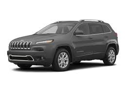 lithia chrysler jeep dodge ram of santa rosa jeep in santa rosa ca lithia chrysler dodge jeep ram