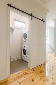 Custom Order Interior Doors Interior Doors Wood And Moulded Varieties Jefferson Door