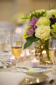 portsmouth nh wedding venues portsmouth harbor events conference center weddings
