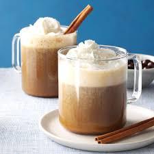 40 drinks that ll make you feel warm cozy inside