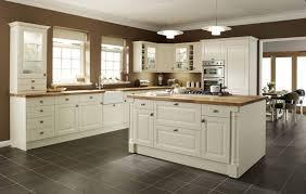 grey kitchen floor ideas galley kitchen flooring ideas modern kitchen flooring ideas