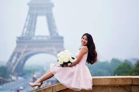 paris fashion lovetoknow