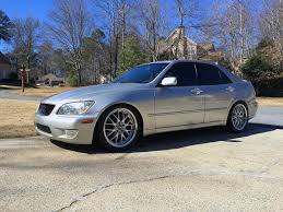 lexus is300 best turbo kit for sale lexus is300 with a ls3 u2013 engine swap depot