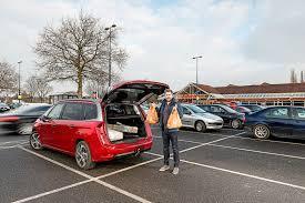 lexus is300h common faults citroen c4 grand picasso 2015 long term test review by car magazine
