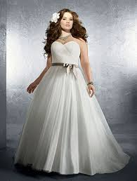 jacke fã r brautkleid 651 best brautkleider plus size images on marriage