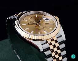 rolex ads 2016 review rolex oyster perpetual datejust 41