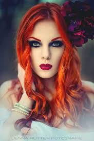 tina cbell hair braids 145 best red locks images on pinterest redheads red hair and