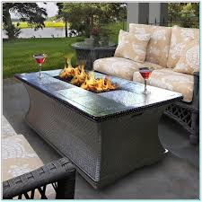 Indoor Fire Pit Coffee Table Indoor Fire Pit Coffee Table Uk Archives Torahenfamilia Com