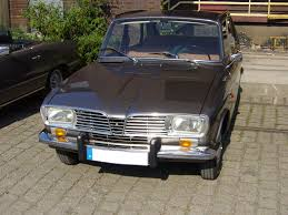 renault cars 1965 1965 renault 16 ts related infomation specifications weili