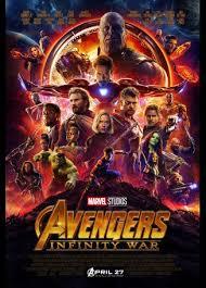 film eksen bahasa indonesia action movie anatomy amapodcast twitter
