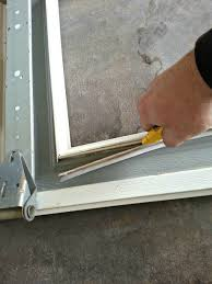 replace spring on garage door garage door window replacement ideal of garage door repair in