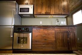 youngstown metal kitchen cabinets cabinet youngstown metal kitchen cabinets interior metal kitchen