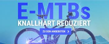 K He In Raten Kaufen Fahrrad Xxl Meinhövel In Gelsenkirchen Fahrrad Xxl