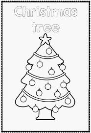320 christmas activities crafts kids images