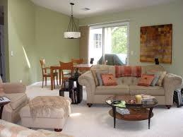 Living Room Ideas Beige Sofa 40 Remarkable Living Room And Dining Room Ideas Dining Room Plant