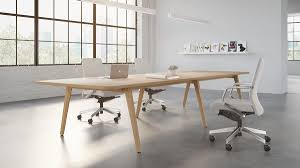 Office Furniture Boardroom Tables Oval Table Office Furniture Vinyl Conference Chairs Office