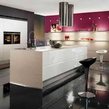 Used Designer Kitchens Designer Kitchens For Sale 2wires Net
