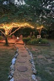 Backyard Firepit Ideas by Diy Simple Brick Round Firepit Dream Home Pinterest Diy