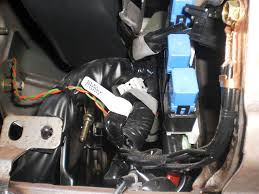 2005 nissan armada engine for sale nissan titan brake controller installation instructions